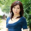 熟蜜의 비밀 키리코 38 세