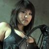 【絶頂・Natsukiss】【リマスター版】一本鞭 Bull Whip training #001