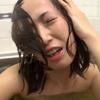 【グローリークエスト】変態公衆便所タンツボ肉便器女 #090