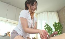 Stimulation and pleasure beyond imagination!