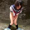 【グローリークエスト】変態公衆便所タンツボ肉便器女 #079