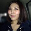 【クリスタル映像】パチ○コで負けた若妻達を待ち伏せナンパ! #005