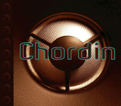 老妖 / Chordin