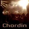 나일론/Chordin