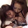 【ジャネス】Best Lesbian #006
