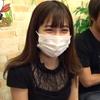 【ホットエンターテイメント】素人娘生ヌル放送 #010
