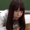 【FetishJapan】脱糞アナルオナニー #046