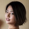 Passing AV actress 14 Kokoro Kokonia raz Hen