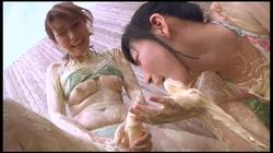 [FetishJapan] MESSY LESBIAN 식초 마요 오염 레즈비언 # 013