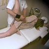 【ジャネス】新○歌○伎町にある整体治療院で行なわれたわいせつセラピーの一部始終 #005