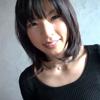 【ホットエンターテイメント】厳選!エロい女と乱れまくりハメ撮り旅行 #009