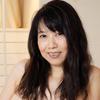 菊光葵的秘密53岁