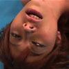 【CF】【リマスター版】堕ちる女 #152