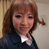【MP】JKぷりん #244