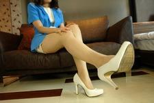 Shoes 画像集150