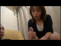 【ホットエンターテイメント】センズリ観賞会 #171
