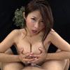 Perfect BODY Slut Venus VOL.5 Ayumi Shinoda