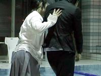 わらべ心へ(Wet Girls 11A2)