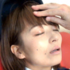 Hypnotic Nampa -Nightmare Job Question-