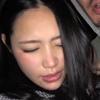 【カリマンタン】日本人留学生、訪問先の飲食店にて強○猥褻被害 #003