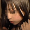 [Too beautiful nursing student] A case where she was locked by her puss and locked her vaginal cum shot [Megumi 20 years old]