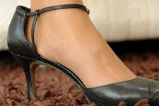 Shoes 画像集112