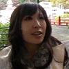 【ジャネス】M嬢ゲリラ露出 #032
