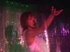 Rank 10 Country nostalgic video Goodbye Kabukicho Strip Theater TS Music vol.1