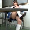 【ジャネス】ふぇちコレクション #008