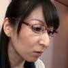 【マザー】生真面目奥さんは隠れ巨乳 #008