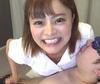 """[一切都很棒! ] Imai Anki-chan的""""Tsubello M-Man""""系列已滿!"""