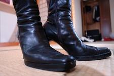 Shoes Scene474