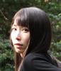 World Bullet Hamedler Emika Night Trip / With Love from Hometown Yumika Saeki