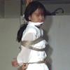 Minori Iijima (R-52)