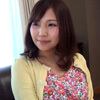 【クリスタル映像】近親妊姦 #020