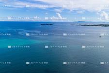 Aerial photography / Northern / Henoko Kawasaki HN2673