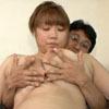 【JAMS】爆尻母性妻 絶世肉圧ユニバース #003