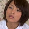 【AUDAZ】夏目優希推し! #005