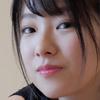 [男人撓痒癢]最低流行女星Hira Hana的筆刷癢癢地獄! SD到4K