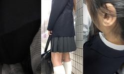 痴○記録日記 313