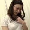 【マザー】生真面目奥さんくずし #005