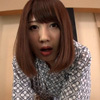 【h.m.p】僕ちゃん専用 ママの射精管理 #006