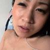 【貴重】超美形OLから投稿されてきた自宅自画撮り下着染み映像 #012