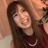 【クリスタル映像】パチ○コで負けた若妻達を待ち伏せナンパ! #007