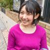 [最新作品] Gachi原始記錄南帕純真的愛情排序那種善意在街上請求自由擁抱的女孩!如果你踩到它,帶著它回家,這是一個可恥的個人拍攝電影[●] REC