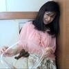 【レイディックス】日本縦断うんちの旅 #012