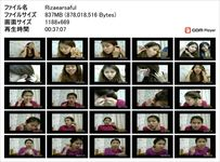 [Et Fetish Video] Ear Swabs of Vietnamese Vigorous Girl Liza