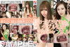 One whole ◎ Oppiroge set! Double oral obscene examination channel / Ichika-chan of May Rei & amateur OL