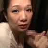 【マザー】母なる愛 #045
