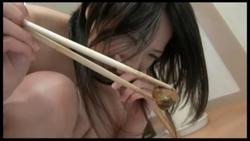 【レイディックス】大量うんこパラダイス #058
